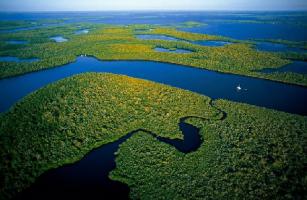 cruzeiro na amazonia1