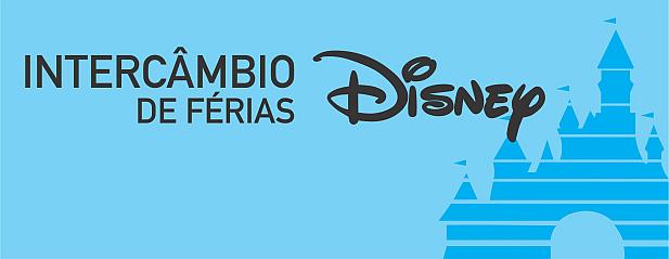 Intercambio de Ferias Disney