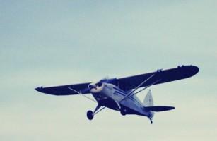 aviacao_na_Inglaterra_1