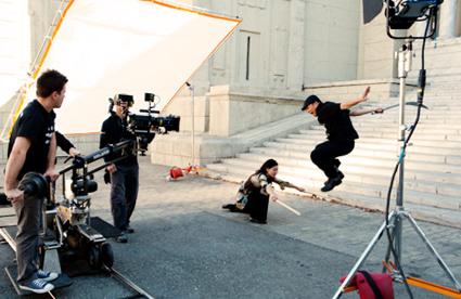 cinema_em_NYC_Los_Angeles_e_Londres