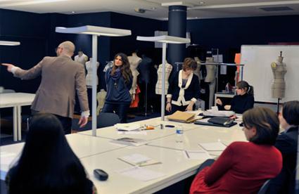 moda_em_milao_paris_e_londres