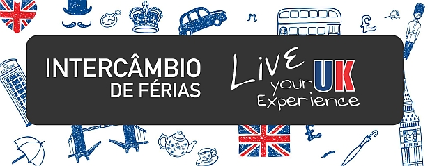 Intercambio de Ferias UK 2016 h