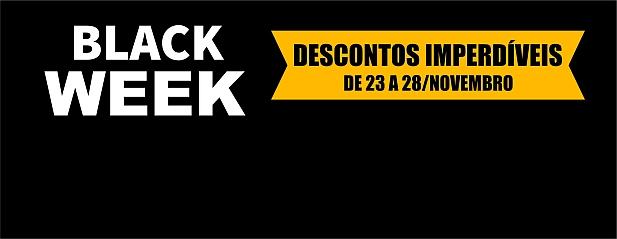 Blackweek 2015