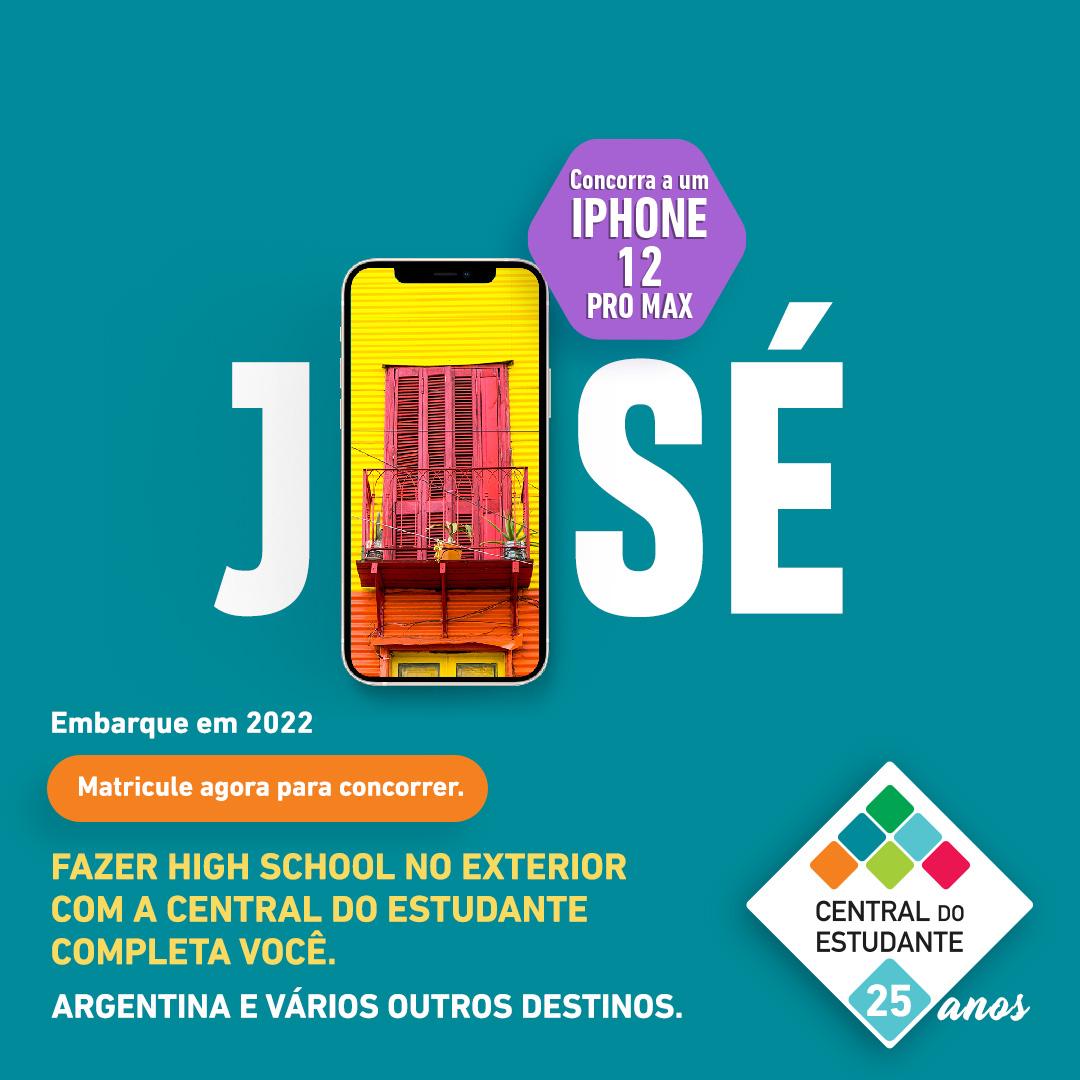 10185_central_estudantes_campanha2022_Alunos_1080x1080pix_José