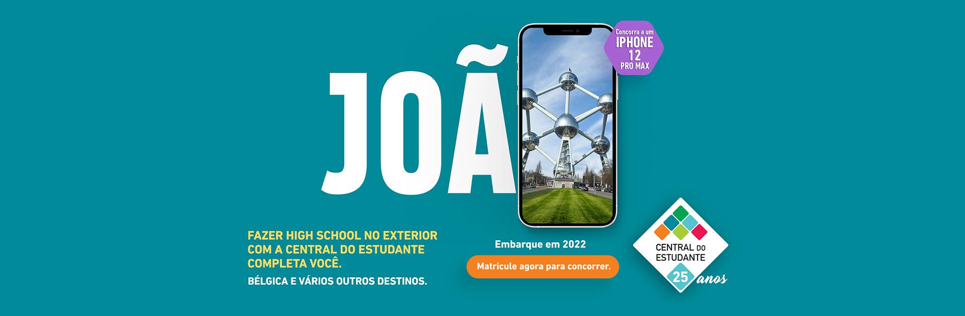 10185_central_estudantes_campanha2022_Alunos_joao