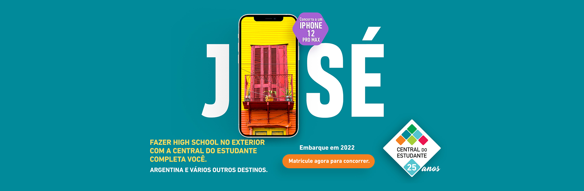 10185_central_estudantes_campanha2022_Alunos_jose