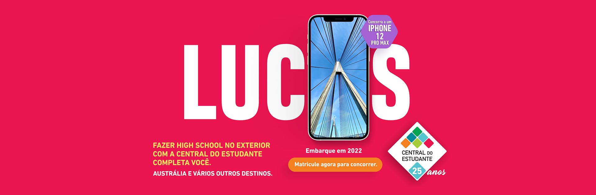 10185_central_estudantes_campanha2022_Alunos_lucas