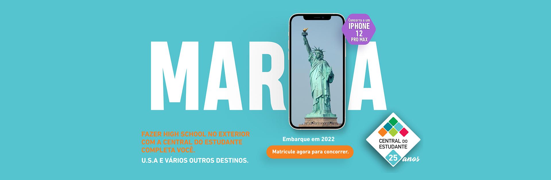 10185_central_estudantes_campanha2022_Alunos_maria